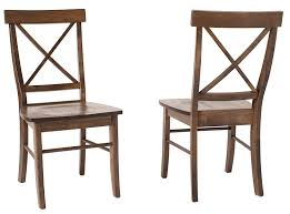 Amazon.com - Solid Hardwood X-Back Dining Chair, Set Of 2 (Early ... Windsor Ding Chair Fly By Night Northampton Ma Antique Early American Carved Wood With Sabre Legs Desk Side Accent Vanity 76 Astonishing Gallery Of Maple Chairs Best Solid Mahogany Shield Back Set Handmade Shaker Farm Table 72 By David S Edgerly Customer Fniture Edna Winchester Countryside Amish 19c Cherry Extendable Rockwell How To Choose For Your Custom Ochre Forcloth Forcloths Custmadecom Country Farmhouse Room Amazoncom Hardwood Xback Of 2