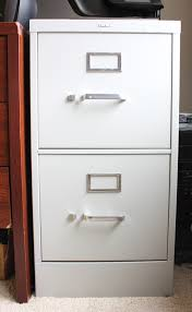 Staples File Cabinet Rails by Staples File Cabinet Lateral Rails 3 Drawer With Lock Bar And