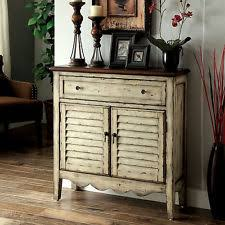 What Is A Hoosier Cabinet Insert by Antique Metal Cabinet Ebay