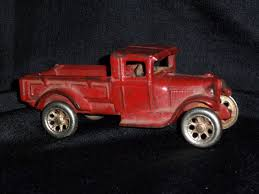 Red Arcade Truck | Collectors Weekly Power Truck Special Racing Arcade Video Gaming Action Showcasing Mobile Retro Trailer Myplace Home Lot 276 Cast Iron Dump Leonard Auction Sale 214 Game In New York City And Long Island 7 Ford Stake The Curious American Ruby Lane Sold Antique Toys For Flyer Archive Flyers Big Rig Truckin Police 911 Multigame Idaho Garagecade Bargain Johns Antiques Mack Ice Toy 72 On Twitter Atari Fire Trucks Atari Arcade