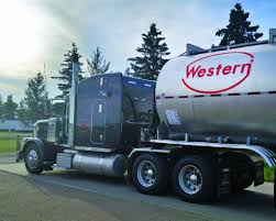 Chambers Group Western Midstream - Chambers Group Dispatch Service Bst Logistics Welcome To 3d Transportation And Services Dispatcher V11 Mod American Truck Simulator Mod Ats Central Trucking Inc Premier Q7 Software For Truckload Carriers Tms Chambers Group Western Midstream A Place Truckers Dogs News Southernminncom Mn Best 2018 Combined Transport Ldboards Magazine Oregon Associations Or