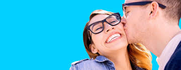 Best Shop For Glasses Offers Buy One Get One Free Coupon 2018