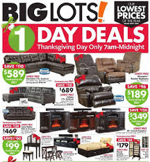 Big Lots Deals Coupon - Kassa Mall Coupon Code Sprayground Coupon Code Coupon Stack On Nuwave 6quart Air Fryer At Kohls The Harbor Freight Coupons Expiring 62518 5 New Free Item Mypoints Discount Danner Work Boots Walmart Code Jan 2018 Swiggy Sellier Bellot 303 British 150 Grain Sp Ammo 20 Round Box Sb303b 1299 Ammunition News Page 6 Of 83 Discount Supervillain Steven Universe Boyds Gun Stocks Hashtag 420uponcode Sur Twitter Days Inn Google Pay Promo Generator Lax Ammo Diapersom