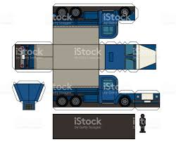 Paper Model Of An Old Truck Stock Vector Art & More Images Of Blue ... Driving School Trucks For Sale In Gauteng Truck Paper Gezginturknet Ultimate Guide To Menu Display Options For Food Truckdriverworldwide Build Bus Truckaastransportgif Paper Trucks Pinterest Cartoon Look Vector Image Artwork Of Model Of An Old Stock Art More Images Blue Assembly Realistic Sticker Design On Transport Goods Fancy Mud Pictures 18 Before 12 348 Crafts Waste Photos Alamy