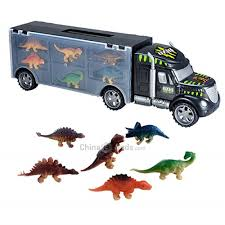 100 Toy Car Carrier Truck 0 Reviews Dinosaurs Transport Rier With Dinosaur Inside