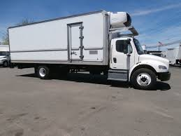 Online Used Commercial Truck Inventory - Goodyear Motors, Inc. New 2019 Intertional Moving Trucks Truck For Sale In Ny 1017 Gouffon Moving And Storage Local Longdistance Movers In Knoxville Used 1998 Kentucky 53 Van Trailer 2016 Freightliner M2 Jersey 11249 Inventyforsale Rays Truck Sales Inc Van For Sale Florida 10 U Haul Video Review Rental Box Cargo What You Quality Used Trucks Penske Reviews Deridder Real Estate Moving Truck