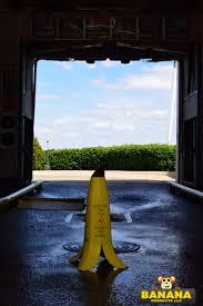 Banana Wet Floor Sign by 16 Best Caution Banana Images On Pinterest Bananas Wet Floor