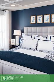 Ty Pennington Bedding by 10 Best Oakley Model At Glenmont Metrocentre Images On Pinterest