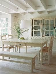 table cuisine fly table salle a manger fly table salle a manger fly with table
