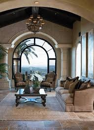 Tuscan Decorating Ideas For Homes by Tuscan Decorating Ideas For Living Rooms Brown Morroccan Pattern