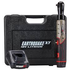 12V Max Lithium 3/8 In. Cordless Xtreme Torque Ratchet Wrench Kit Camelback Ford New Used Cars Trucks Suvs Vans Phoenix Craigslist By Owner Best Car Reviews 1920 By And Az Update Phx For Sale Image 2018 Korean Ssayong Actyon Sport Truck For On 12v Max Lithium 38 In Cordless Xtreme Torque Ratchet Wrench Kit Nationwide Autotrader