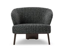 Image Result For Creed Chair Minotti | Furniture: Lounge ... Aston Armchair By Minotti Stylepark I3dbox Owens Armchair Dece Portofino Bergre And Capri Pouffe Expo Offer 3d Flynt Cross Cgtrader Leslie Bgere Ottoman Rodolfo Dordoni Model Quinn With Arms Luggage Minima Seymour Sofa Los Angeles Virginia Outdoor Dopo Domani Sofas Armchairs Archiproducts