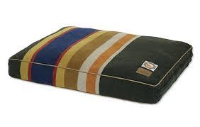 orvis dog beds uk bedding bed linen