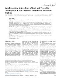 PDF) Social Cognitive Antecedents Of Fruit And Vegetable Consumption ... The Post At Light Farms By The Vaping Advocate Issuu Career Cnection Updated Third Man Dies In Desoto Vehicletrain Collision Arbuckle Truck Driving School Ardmore Ok Gezginturknet Cdlcareernow Arbuckle Truck Driving School Ardmore Ok 1 Trucks Colonelarbuckle Deviantart Dump Crash Tag Health Breaking News Raymond Jamestown Sun 7500 Up Realtors Serving Md Dc Va Oklahoma Bryce Casters Blog