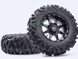 Sask Trail Riders New Product Review Vee Rubber Advantage Tire Atv Illustrated Maxxis Bighorn Mt 762 Mud Terrain Offroad Tires Pep Boys Youtube Suv And 4x4 All Season Off Road Tyres Tyre Mt762 Loud Road Noise Shop For Quad Turf Trailer Caravan 20 25x8x12 250x12 Utv Set Of 4 Ebay Review 25585r16 Toyota 4runner Forum Largest Tires Page 10 Expedition Portal Discount Mud Terrain Tyres Nissan Navara Community Ml1 Carnivore Frontrear Utility Allterrain