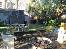 Close To The Beach And The Strand! Best Ma... - VRBO Man Cave Envy Check Out She Sheds Official Building New Garage For My Ssr Chevy Forum Shed Garden Office A Step By Guide Youtube Best 25 Cave Shed Ideas On Pinterest Bar Outdoor Living Space Is The Mancave Turner Homes The Backyard Man Cave Decorating Fill Your Home With Outstanding Fniture For Backyard 2017 Backyard Pictures 28 Images Faith And Pearl What Makes A Bar Images On Remarkable Storage Pubsheds Trend