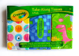 Crayola Bathtub Fingerpaint Soap Target jenny u0027s crayon collection merchandise
