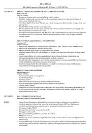 10 Healthcare Project Manager Resume Sample | Payment Format 1213 Examples Of Project Management Skills Lasweetvidacom 12 Dance Resume Examples For Auditions Business Letter Senior Manager Project Management Samples Velvet Jobs Pmo Cerfication Example Customer Service Skills New List And Resume Functional Best Template Guide How To Make A Great For Midlevel Professional What Include In Career Hlights Section 26 Pferred Sample Modern 15 Entry Level Raj Entry Level Manager Rumes Jasonkellyphotoco