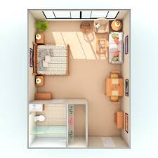 17 Best Ideas About Apartment Floor Plans On Pinterest Dc Almost Had 275 Square Foot Apartments
