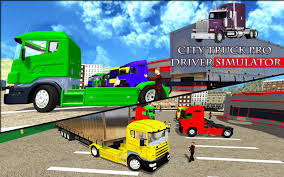 City Truck Pro Drive Simulator - Android Apps On Google Play Ab Big Rig Weekend 2009 Protrucker Magazine Canadas Trucking Intertional Remote Mobile Recording Truck Pro Tools Api 4424 Volvoeicher Showcases A New Series Of Trucks And Buses Oval Racing Featuring The Seriesrmr Chevy Silverado 3500 65 Bed 52018 Truxedo Lo Tonneau Plumbing Septic Sewer Services Springfield Ohio No Dig 10 Gullwing Reverse Truck 1pc Pilloni Pro Gtkr1lpi10 Blocky Garbage Sim Android Apps On Google Play Eicher Reefer Refrigerated Introduced City Drive Simulator