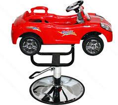 Beauty Salon Chairs Ebay by Ebay New Barber Chairs Belmont Barber Chairsbarber Chair Ebay