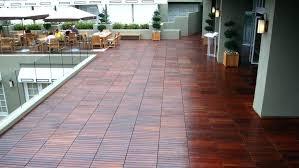 Ikea Deck Tiles Runnen Wooden Home Design Ideas To Outdoor Floor