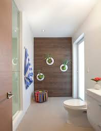 Pot Plants For The Bathroom by 25 Ways Of Including Indoor Plants Into Your Home U0027s Décor