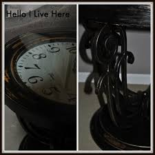 Reineke Decorating Des Peres by Modern Masters Metallic Paint Collection Archives Hello I Live