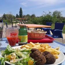 cuisine bergerac guinguette de pombonne ผ บ bergerac ร ว ว