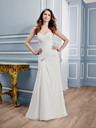 brilliant formal wedding dresses formal wedding dresses just