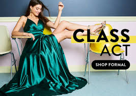 2019 Long And Short Prom Dresses, Prom Shoes - PromGirl Jjs House Coupon Code 50 Off Simply Drses Coupons Promo Discount Codes Wethriftcom Preylittlething Discount Codes 16 Aug 2019 60 Off 18 Inch Doll Clothes Dress Pattern American Girl Pdf Sewing Pattern Twirly Dance Dress Instant Download Extra 25 Hackwith Design House The Only Real Wolddress 2017 5 And 10 Simplydrses Wcco Ding Out Deals Jump Eat Cry Maternity Zalora Promo Code Credit Card Promos Cardable Phillipines Pinkblush Clothes For Modern Mother Krazy Coupon Lady Shop Smarter Couponing Online Deals Ecommerce Ux Trends User Research Update