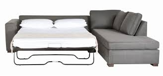 Castro Convertible Ottoman Bed by Fresh Contemporary Sofa Bed Lovely Sofa Furnitures Sofa Furnitures