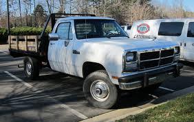 TopWorldAuto >> Photos Of Dodge Power Ram 250 - Photo Galleries