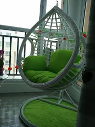 Rocking Chair Single Double Hanging Basket Indoor Rocking Chair Swing  Rocking Chair Rattan Chair Bird Nest Rough Rattan Hammock Hammock Baby Cradle Swing Leaf Shape Rocking Chair One Cushion Go Shop Buy Bouncers Online Lazadasg Costway Patio Single Glider Seating Steel Frame Garden Furni Brown Creative Minimalist Modern Leisure Indoor Balcony Hammock Rocking Chair Swing Haing Thick Rattan Basket Double Qtqz Middle Aged And Older Balcony Free Lunch Break Rock It Freifrau Leya Outdoor Loveseat Bench Benchmetal Benchglider Product Bouncer Swings In Ha9 Ldon Borough Of Four Green Wooden Chairs On A Porch With Partial Wood Dior Iii Haing Us 1990 Iron Adult Indoor Outdoor Colorin Swings From Fniture Aliexpress