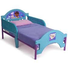 Walmart Bed In A Box by Disney Doc Mcstuffins Room In A Box With Bonus Toy Bin Walmart Com
