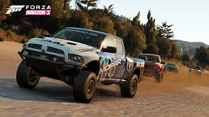 Forza Horizon 2 Xbox360 Cheats - GameRevolution Truck Racer Reviews Colin Mcrae Dirt 2 Shdown 3 Xbox 360 Dirt Road Png All Categories Bdletbit Driver Spintires Mudrunner One The Gasmen Best Racing Games On Ps4 And In March 2018 Best 20 Greatest Offroad Video Games Of Time And Where To Get Them Forza Horizon Xbox360 Cheats Gamerevolution Dirt For Microsoft Museum Buy Crew Live Gglitchcom Fast Secure Unblocked Driving At School Run Coolmath Cool Zombie Hd Artwork In Game