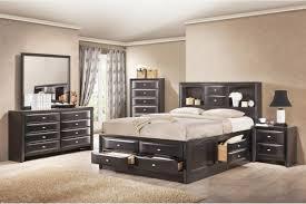 bedroom king bedroom sets under 1000 with cal king bedroom sets