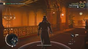 Assassins Creed Syndicate Jacob Cane Sword Fights Multi Kill