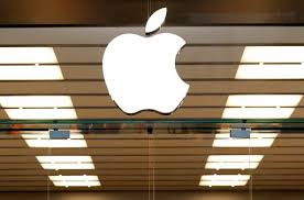 Apple hiring for work from home positions