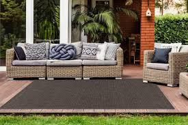 größe 80cm x 150cm one couture teppich uni meliert teppiche