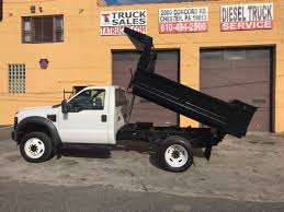 Used Dump Trucks For Sale In Utah And Ct Plus Little Tikes Truck ... Used Trucks For Sale In Nc By Owner Elegant Craigslist Dump Truck For Isuzu Nj Mack Classic Collection Used 2012 Peterbilt 337 Dump Truck For Sale In 92505 2009 Isuzu Npr Hd New Jersey 11309 Backhoe Service New Jersey We Offer Equipment Rental Utah And Ct Plus Little Tikes Best Resource Truck Dealer In South Amboy Perth Sayreville Fords Nj 1995 Cl Triaxle Tri Axle Sale Driving Jobs Auto Info