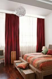 rideau pour chambre a coucher rideau pour chambre adulte linzlovesyou linzlovesyou