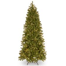 Pre Lit Pop Up Christmas Tree Uk by Cheap Christmas Trees For Sale Bents Garden U0026 Home
