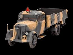 Revell Germany Military 1/35 German Type 2,5-32 Truck Kit ... Man Tgs 35400 M Manual Euro 4 German Truck Bas Trucks Damaged Truck In San Vittore Italy On 11 January 1944 The Tgl 7150 4x2 3 Germantruck Car Transporters For Sale Iveco Magirus 26034 Ah 6x4 Turbostar Skip Loader Firm Works With Manufacturers European Platooning Plan Daf Lf 310 Ladebordwand 6 Refrigerated Simulator Screenshots Image Mod Db Historic Bussing Nag From 1931 At 65th Iaa 2 Uk Paint Jobs Pack Steam 156 Album Imgur Grand Prix 2017 Kleyn Trailers Vans Review By Gamedebate Rorulon