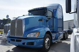 100 Truck Sleepers For Sale KENWORTH T660 SLEEPERS FOR SALE