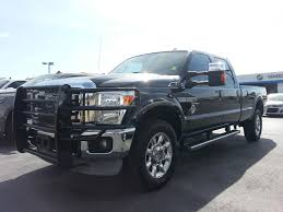 Eastland - Used Ford Super Duty F 350 SRW Vehicles For Sale Ford F450 Reviews Research New Used Models Motor Trend F250 Mccluskey Automotive 2017 Super Duty F350 Drw 4x4 Truck For Sale In Pauls 2013 Lariat Diesel Special Ops By Tuscanymsrp 2010 Diesel 4wd King Ranch Used Trucks For Sale In 2002 By Owner Ekron Ky 40117 2008 Xl Ext Cab Knapheide Utility Body Car And Auction 1ft8w3bt9geb35856 Lifted Trucks Louisiana Cars Dons Group 2011 Srw Pelham Al 35124 Crm Pueblo Colorado