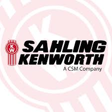 Sahling Kenworth - Motor Vehicle Company | Facebook - 1 Review - 133 ... Transcar Express Posts Facebook Truck Accsories San Antonio Tx State Of Texas County Bexar City 2015 Kenworth T660 For Sale In Pharr Truckpapercom Tx Kyrish Truck Centers Santex Center Find 2018 T880 Converse Csm On Twitter A Wning Lineup Card Starts With A Great Company Embroidered Uniforms In Southeastern Wisconsin Embroidery Wisconsin Kenworth Companies Inc Frenchellison Center Competitors Revenue And Employees Fleet Trucks Corpus Christi Best Image Kusaboshicom Jon P Jpworktrucks Instagram Profile Picbear