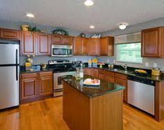 Maronda Homes Floor Plans Florida by Rockford Woods Community From Maronda Homes Dream Home