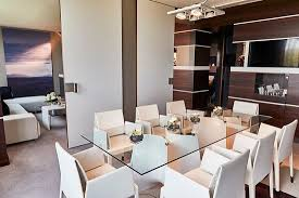lobby bistr bar con nex ion picture of steigenberger