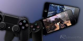 How To Stream And Play PC Games iPhone iPad